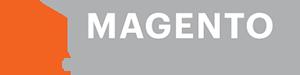 Magento General Extension Partner
